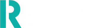 Redesign Projects